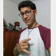 Freelancer Luis B.