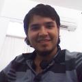 Freelancer Gilmar O. N.