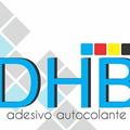 Diego H.