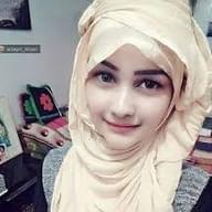 Freelancer Anila R.