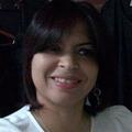 Mariela P.