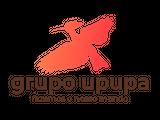 Freelancer Grupo U.