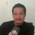 Freelancer JORGE O. A.