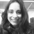 Freelancer Carolina d. V. B.