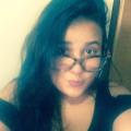 Freelancer Mariane S.