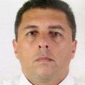 Gerson D. S. F.