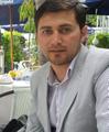 Fabian C. S.
