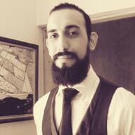 Freelancer Miguel L.