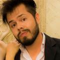 Renan L.