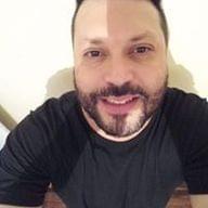 Freelancer Marcio G.