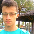 Luiz F.