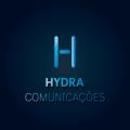 Hydra C.