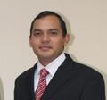 Freelancer Eliézer S.