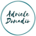 Freelancer Adriele D.