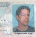 Freelancer Matias W.