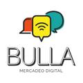 Freelancer Bulla d.