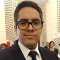 Augusto S. G.