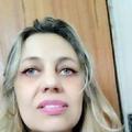 Alecsandra D.