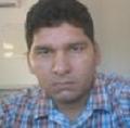 Jorge P. C.