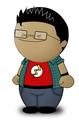 Freelancer Javier O.