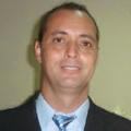 Ramon B.