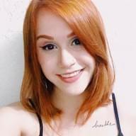 Freelancer Isabella D. V. D.