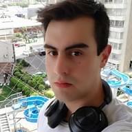 Freelancer Sebastián M.
