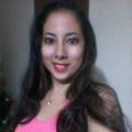 Daniela A. S.