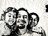 Freelancer Mauro C.