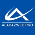 Freelancer AlabazWeb P.
