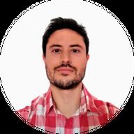 Freelancer Guillermo O. D. L.