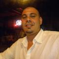 Freelancer Humberto P.