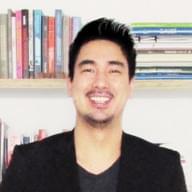 Freelancer Yuri K.