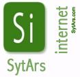 Sytars