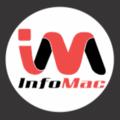 Infomac A. T.