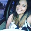 Freelancer Karla T.