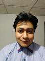 Esteban A. A. M.