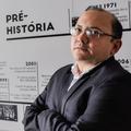 Freelancer José M. d. S. M. F.