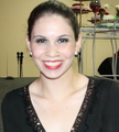 Freelancer Vanessa C. R.
