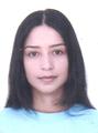 Luisa M. C.