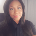 Freelancer Stephania L.