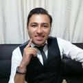 Freelancer Camilo A. R. C.