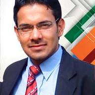 Freelancer Jagmohan K.