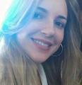 Letícia R.