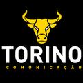 Torino C.