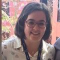 Freelancer Natalia Q. T.