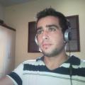 Tiago A. d. O.