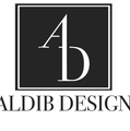 ALDIB D.