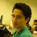 Carlos R. P. S.