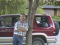 Freelancer Edgardo O. O.